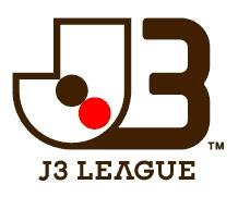 j3.jpg